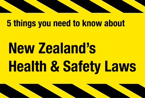 safety-laws-nz