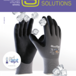 safety_solutions_april_may_2016_cov