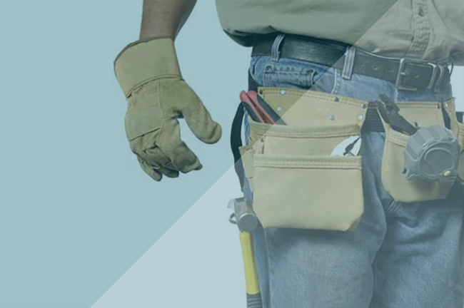 tradie health safety construction