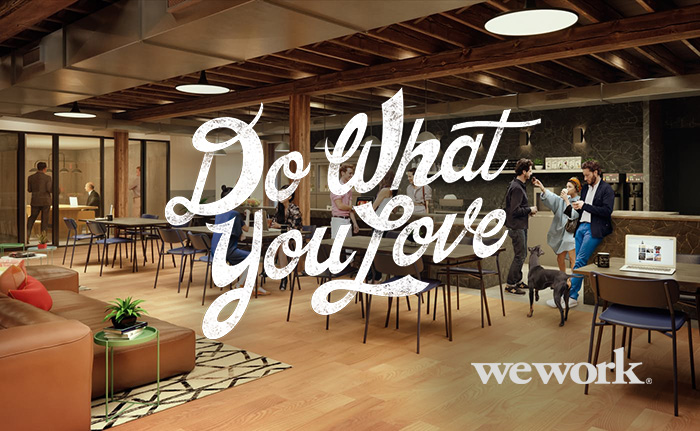 Donesafe compliance software safety moves into wework