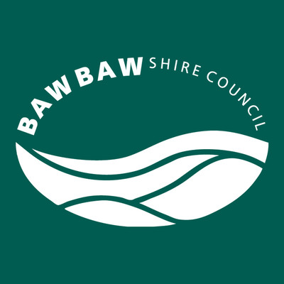 donesafe-client-logo-baw-baw-shire-council