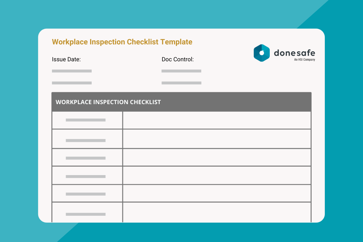 Workplace-inspection-template-image